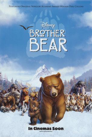 https://static.tvtropes.org/pmwiki/pub/images/Brother_Bear.jpg