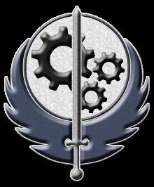 https://static.tvtropes.org/pmwiki/pub/images/Brotherhood_5816.png
