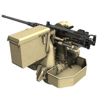 http://static.tvtropes.org/pmwiki/pub/images/Browning_M2_gun.jpg