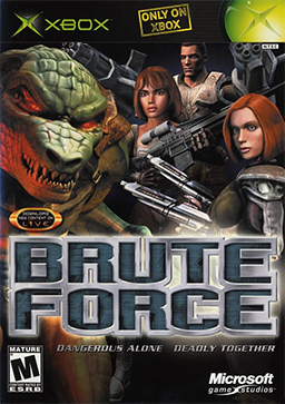 http://static.tvtropes.org/pmwiki/pub/images/Brute_Force_Coverart_6608.png