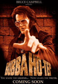 http://static.tvtropes.org/pmwiki/pub/images/Bubba_Ho-Tep_poster_9935.JPG