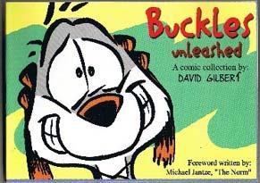 http://static.tvtropes.org/pmwiki/pub/images/Buckles_9017.jpg
