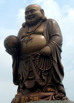 http://static.tvtropes.org/pmwiki/pub/images/Buddha_Beipu_9180.jpg