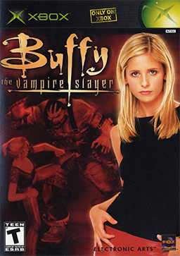 https://static.tvtropes.org/pmwiki/pub/images/Buffy_the_Vampire_Slayer_Coverart_2624.png