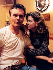 http://static.tvtropes.org/pmwiki/pub/images/Buffys3e6_1822.jpg