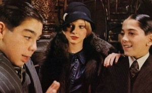 http://static.tvtropes.org/pmwiki/pub/images/Bugsy-Malone_8749.jpg
