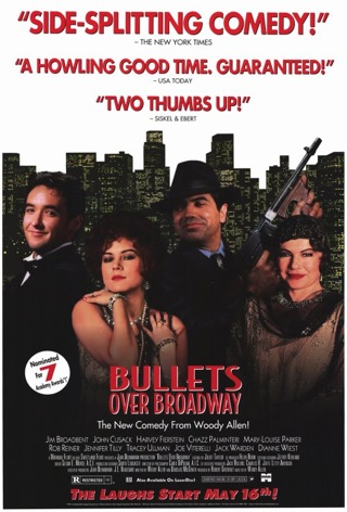 http://static.tvtropes.org/pmwiki/pub/images/BulletsOverBroadway_9452.jpeg