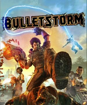 https://static.tvtropes.org/pmwiki/pub/images/Bulletstorm_boxart_3445.jpg