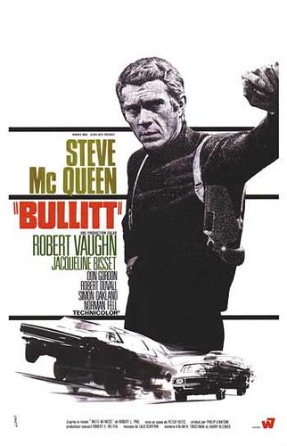 http://static.tvtropes.org/pmwiki/pub/images/Bullitt_poster_6463.jpg