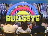 http://static.tvtropes.org/pmwiki/pub/images/BullseyeLogo_6509.jpg
