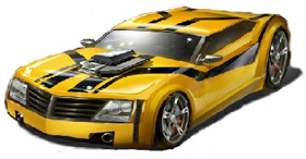 Transformers Prime Autobots Characters Tv Tropes
