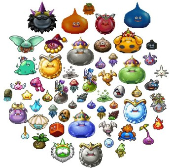 http://static.tvtropes.org/pmwiki/pub/images/Bunch_of_slimes_5649.jpg