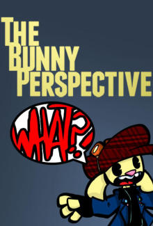 http://static.tvtropes.org/pmwiki/pub/images/Bunny_Perspective_2_7735.jpg