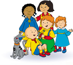http://static.tvtropes.org/pmwiki/pub/images/CA_FanClub_caillou01_9587.jpg
