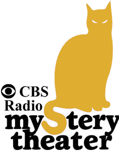 http://static.tvtropes.org/pmwiki/pub/images/CBS_Radio_Mystery_Theater_3713.png