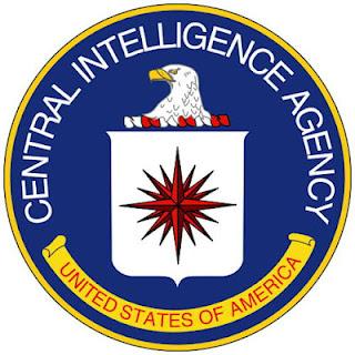 https://static.tvtropes.org/pmwiki/pub/images/CIA_logo_3622.jpg