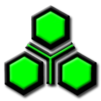 https://static.tvtropes.org/pmwiki/pub/images/CNC_Tiberium_Symbol_2099.png