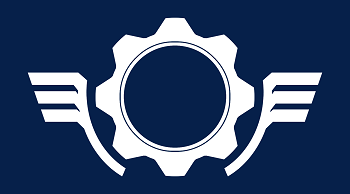http://static.tvtropes.org/pmwiki/pub/images/COGSymbol_8258.png