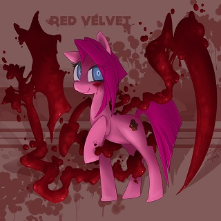 http://static.tvtropes.org/pmwiki/pub/images/CRISIS_Red_Velvet_6940.jpg