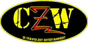 https://static.tvtropes.org/pmwiki/pub/images/CZW_Logo_614.png