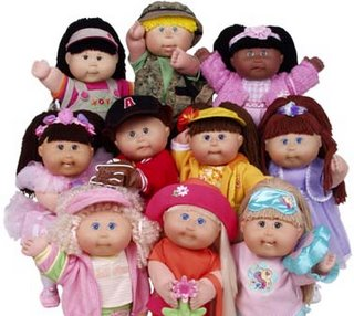 http://static.tvtropes.org/pmwiki/pub/images/Cabbage_Patch_kids_1693.jpg