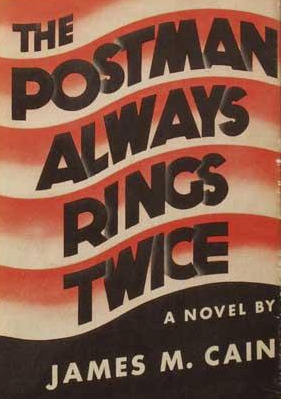 http://static.tvtropes.org/pmwiki/pub/images/Cain_The_Postman_Always_Rings_Twice.jpg