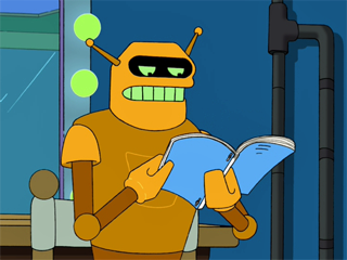 https://static.tvtropes.org/pmwiki/pub/images/Calculon_7779.png