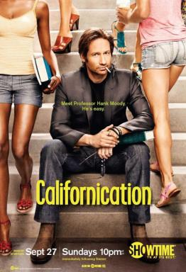 http://static.tvtropes.org/pmwiki/pub/images/CalifornicationPoster_4319.JPG