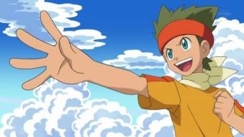 https://static.tvtropes.org/pmwiki/pub/images/Cameron_Pokemon_Anime_102.jpg