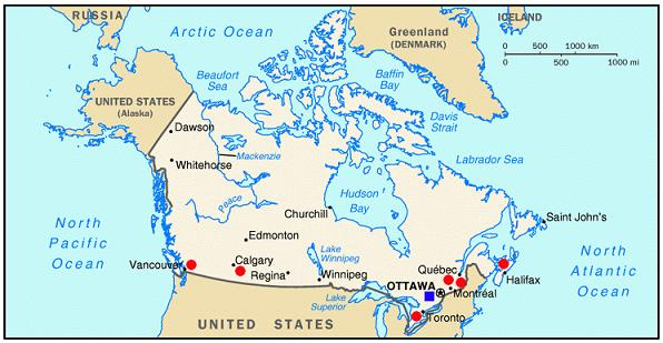 https://static.tvtropes.org/pmwiki/pub/images/Canada-Map_5014.jpg
