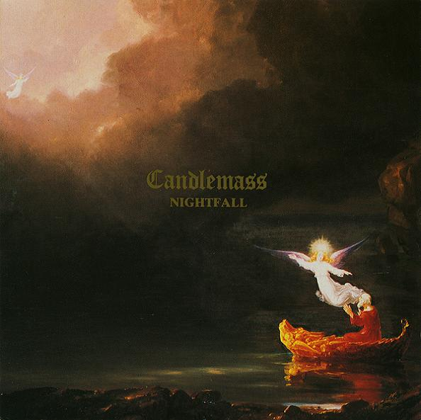 http://static.tvtropes.org/pmwiki/pub/images/Candlemass.jpg