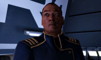 https://static.tvtropes.org/pmwiki/pub/images/CaptainAnderson1_6457.jpg