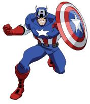 https://static.tvtropes.org/pmwiki/pub/images/Captain_America_EMH_2634.png