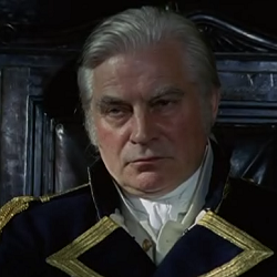 http://static.tvtropes.org/pmwiki/pub/images/Captain_Collins_250_Hornblower_9289.png
