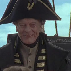 http://static.tvtropes.org/pmwiki/pub/images/Captain_Keene_250_Hornblower_6075.png