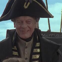 https://static.tvtropes.org/pmwiki/pub/images/Captain_Keene_250_Hornblower_6075.png