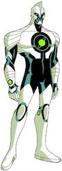 https://static.tvtropes.org/pmwiki/pub/images/Captain_Marvel_EMH_3085.png