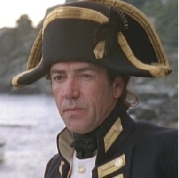 http://static.tvtropes.org/pmwiki/pub/images/Captain_Pellew_250_Hornblower_3268.png