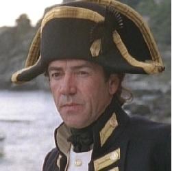 https://static.tvtropes.org/pmwiki/pub/images/Captain_Pellew_250_Hornblower_3268.png
