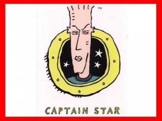 http://static.tvtropes.org/pmwiki/pub/images/Captain_Star_8014.jpg
