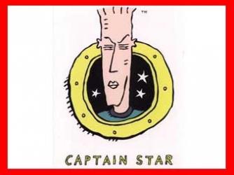 https://static.tvtropes.org/pmwiki/pub/images/Captain_Star_8014.jpg
