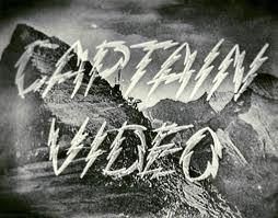https://static.tvtropes.org/pmwiki/pub/images/Captain_Video_9030.jpg
