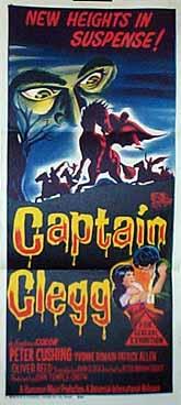 https://static.tvtropes.org/pmwiki/pub/images/Captain_clegg_poster.jpg