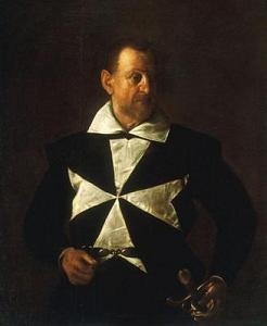 http://static.tvtropes.org/pmwiki/pub/images/Caravaggio_-_Portrait_of_a_Knight_of_Malta.JPG