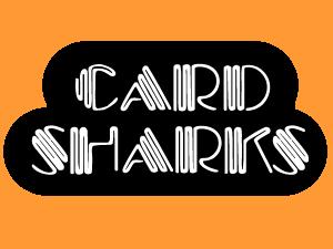 http://static.tvtropes.org/pmwiki/pub/images/CardSharksLogo.png