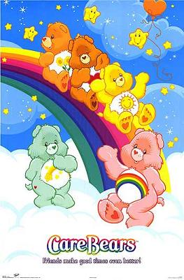 http://static.tvtropes.org/pmwiki/pub/images/Care_Bears.jpg