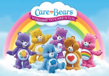 http://static.tvtropes.org/pmwiki/pub/images/Care_Bears_Welcome_to_Care-a-Lot_5088.jpg