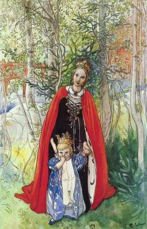 https://static.tvtropes.org/pmwiki/pub/images/Carl_Larsson_Spring_Princess_1898.jpg
