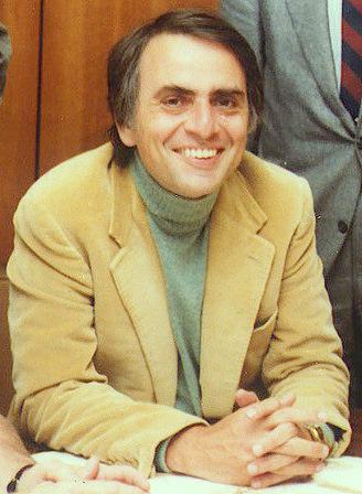 http://static.tvtropes.org/pmwiki/pub/images/Carl_Sagan_Planetary_Society_270.JPG