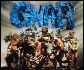 http://static.tvtropes.org/pmwiki/pub/images/CarnivalofChaos_8321.jpg